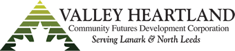 Valley Heartland Community Future Development Corporation