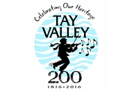 200th Anniversary Logo