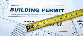 View our Applications, Licenses and Permits page