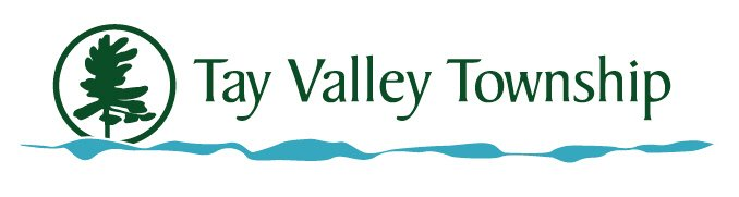 Tay Valley Township logo